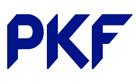 PKF Auckland